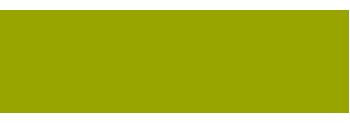 Blomsterhaven Logo